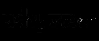 Bildschirmfoto 2020-04-03 um 10.11.25.pn