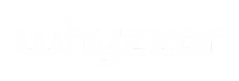 Logo_Step4.png