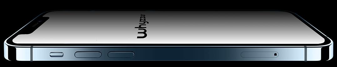 Bildschirmfoto 2021-06-22 um 15.48.21.png