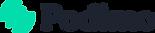 logo-dark-with-green-icon-transparent-10