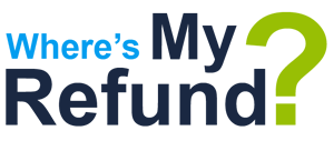 Wheres_My_Refund_Logo_Large_547467_7.png