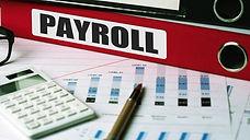 Tidewater Inc - Payroll
