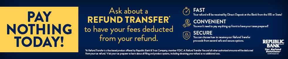 913x188_refund transfer web image.jpg