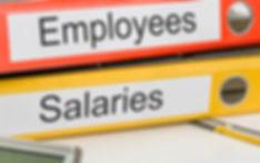 Tidewater, Inc - Payroll