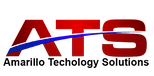 ATS Logo words.png