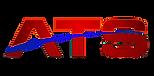 ATS Logo words.png