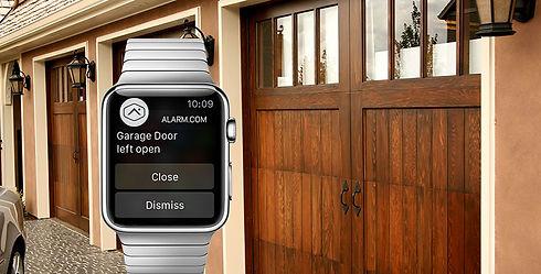 gagrage-door-control.jpg