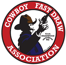 Logo_Fixed_CowboyUp.png