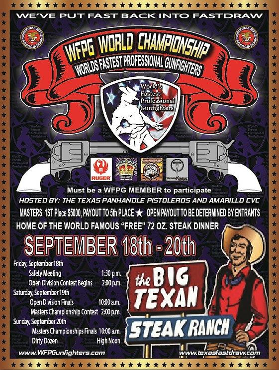 Big Texan Masters 2020.jpg