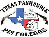 TPHP Logo.jpg