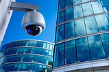 commercial-security-systems-c.jpg