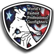 cropped-wfpg_logo_web3.png