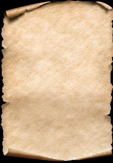 parchment4.png