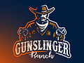 gunslinger_dribbble.jpg