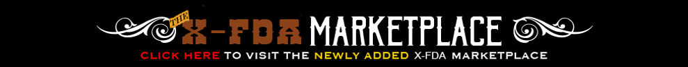 XFDA Marketplace Banner.jpg