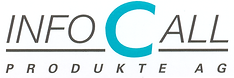 ICPLogo-ICP-Scan_2.png