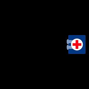 Medical_Safe_Logo_Std_Wordmark_left_600p