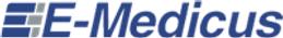 E-Medicus.png