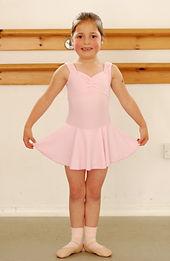 balle dress, ballet socks, ballet shoes
