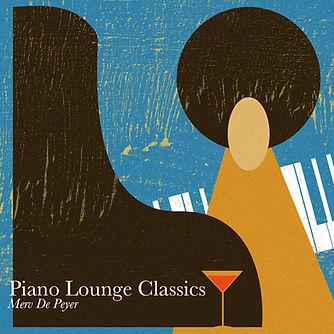 Piano-Lounge-Classics-1600x1600.jpg