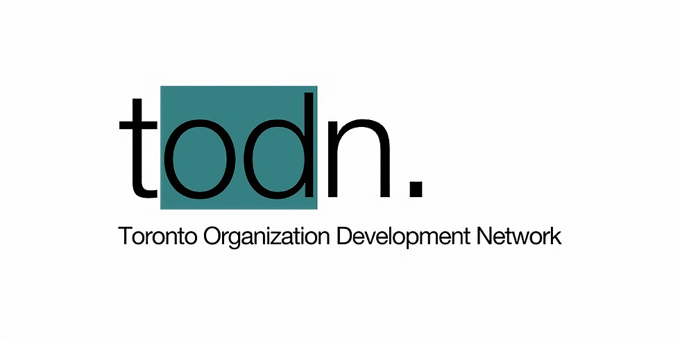TODN Quarterly Welcome Group