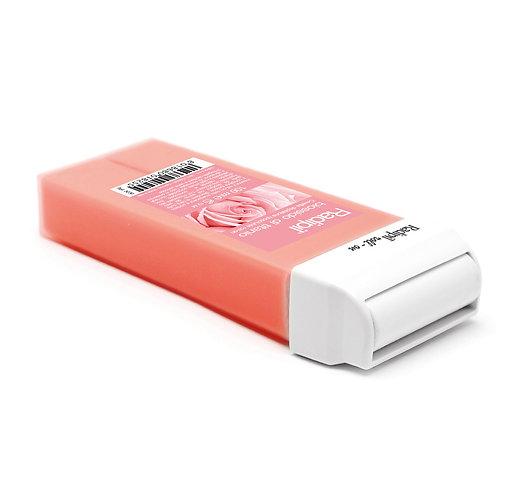 RADIPIL ROSE - fettlösliches Enthaarungswachs mit Titandioxid
