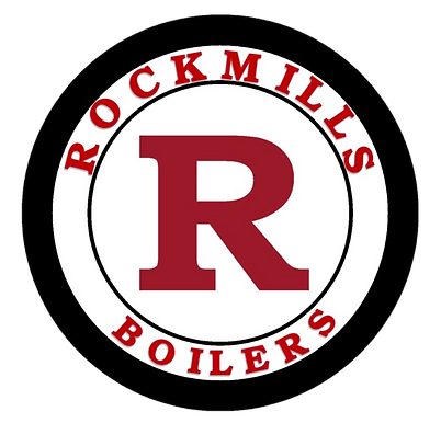 Rockmills Logo.png