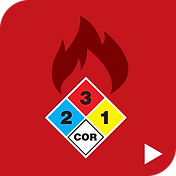 icon-hazard-tratamiento.png