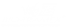 logo-biotramex-1000px-blanc.png