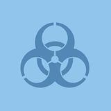 icon-bio-hz.png