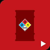 icon-hazard-disposicion.png