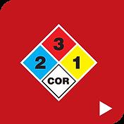 icon-hazard-recoleccion.png