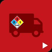 icon-hazard-transporte.png