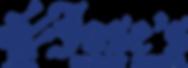 JSM logo long.png
