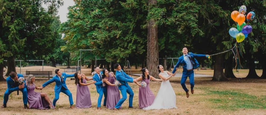 wedding photography group.jpeg
