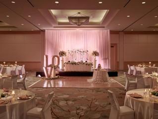 stanley ballroom