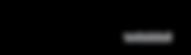 FarawayLand-Logo-e1544428740978.png