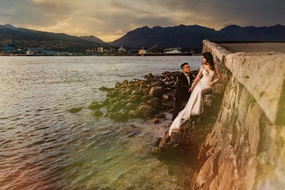 wedding photographer vancouver.jpeg