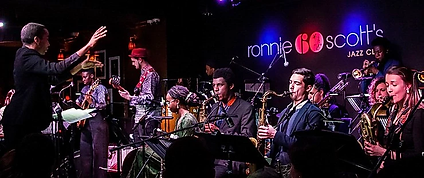 NCO AT Ronnie Scotts.webp