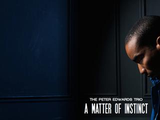 A Matter of Instinct