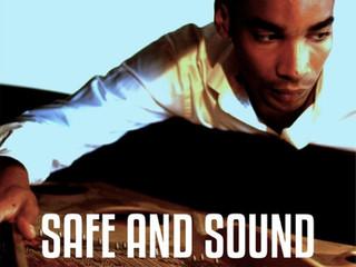 Safe and Sound - Album