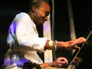 Peter Edwards Trio - 'Late Late Show' at Ronnie Scott's London Tuesday 31 July
