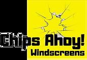 chips ahoy logo.png