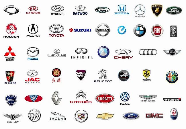 car logos.PNG