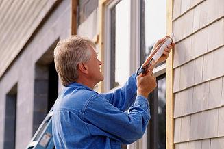 window repairs.jpg