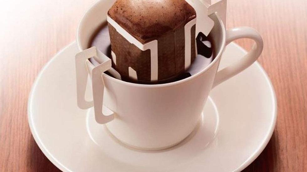 AGF Drip Coffee