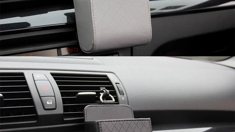 Mini Case for Cars