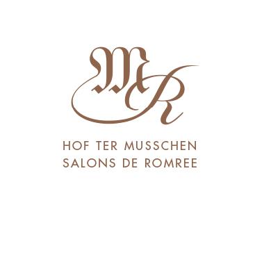Salons De Romree