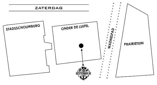 Marktplan_stad_Antwerpen_ZATERDAG.jpg