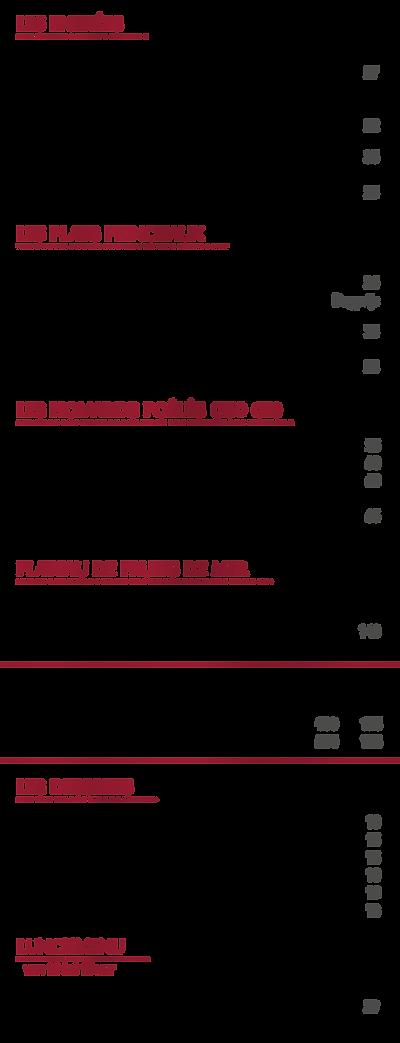 LRDA_menu-for-web-202105-carte.png